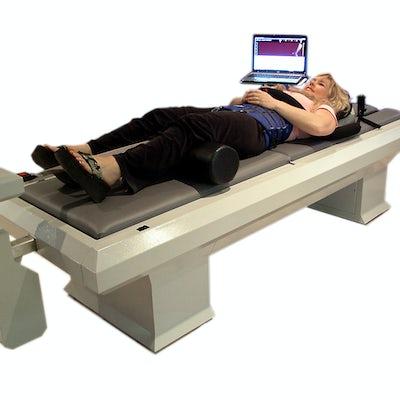 spinal decompression