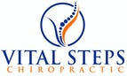 Accident and Injury Chiropractic Logo