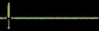 Aligned Chiropractic Logo