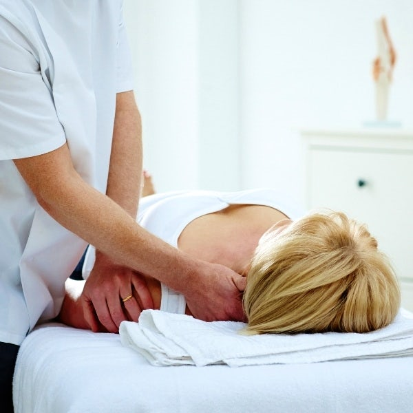 chiropractic care for headaches and migraine