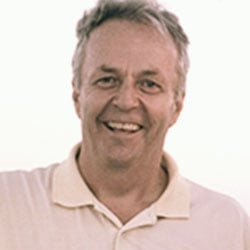 Dr. Greg Lippitt