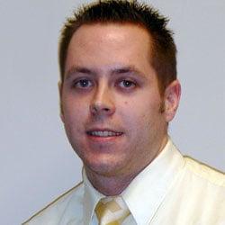 Dr. Ryan A. Rullitis