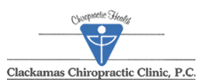 Clackamas Chiropractic Clinic P.C. Logo