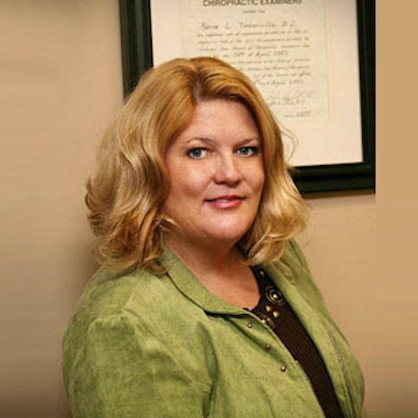 Dr. Karen Tortoriello