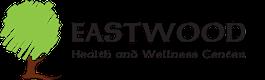 Eastwood Chiropractic Center Logo