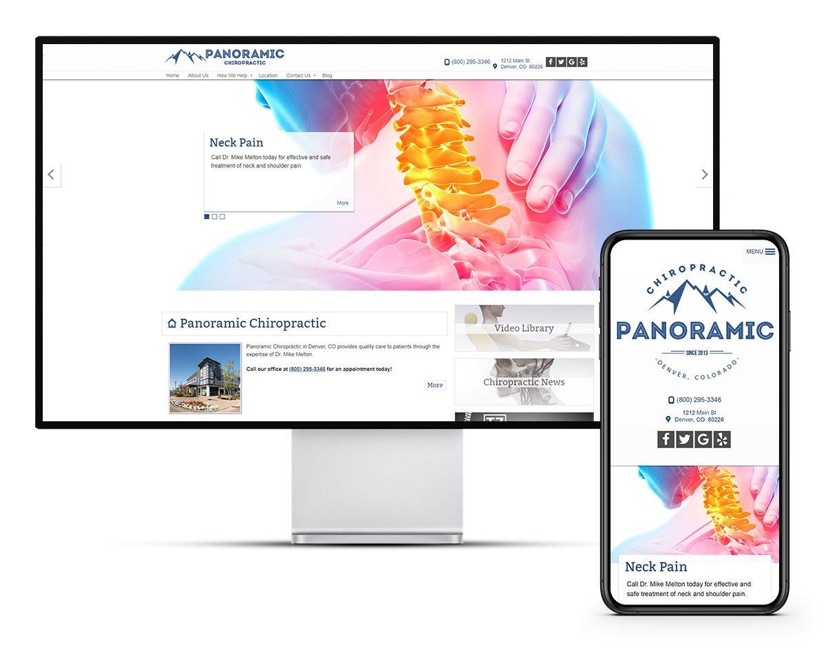 General_Chiropractic-400-Chiropractic_Website_Design-Live_Preview