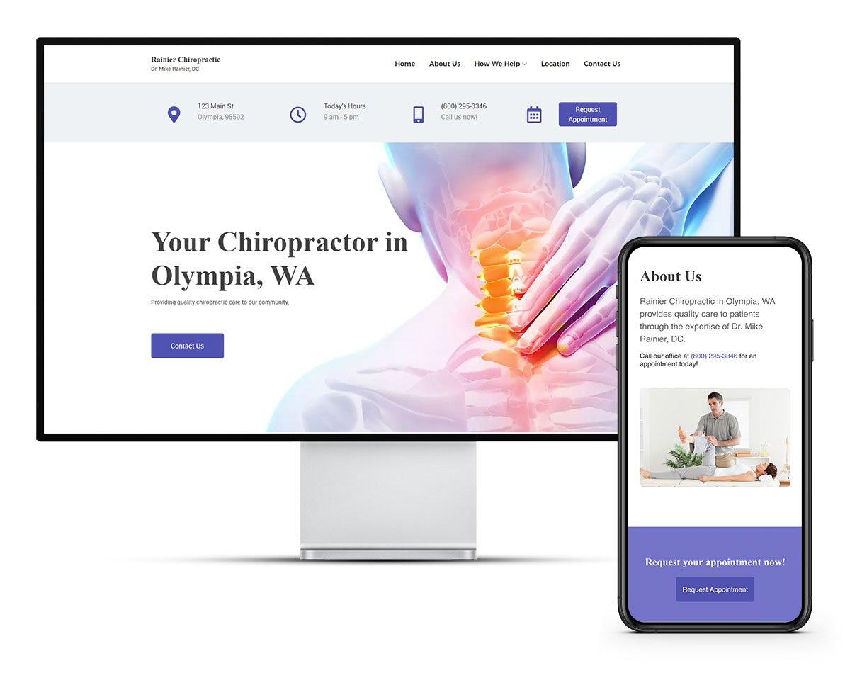 General_Chiropractic-820-Chiropractic_Website_Design-Live_Preview
