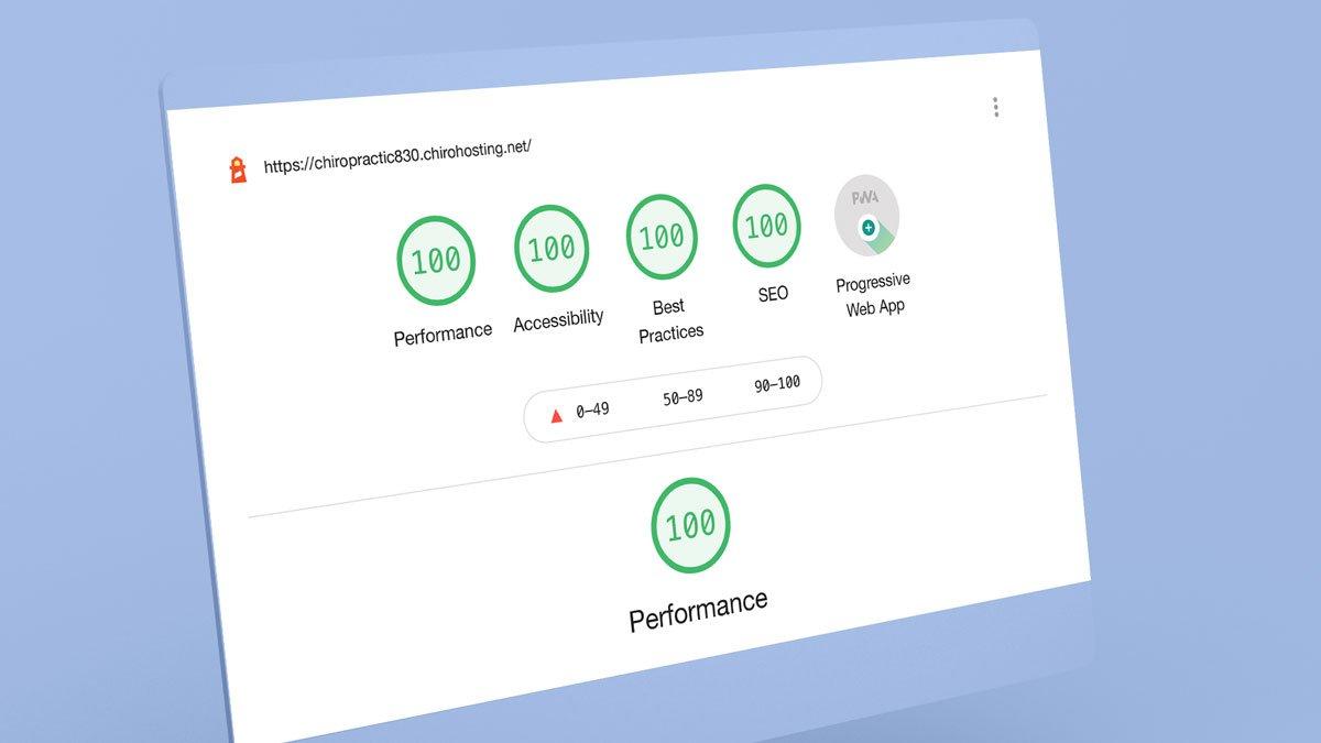 Google-PageExperience-ChiroHosting-N8_Chiropractic_Website-Version_5-Desktop