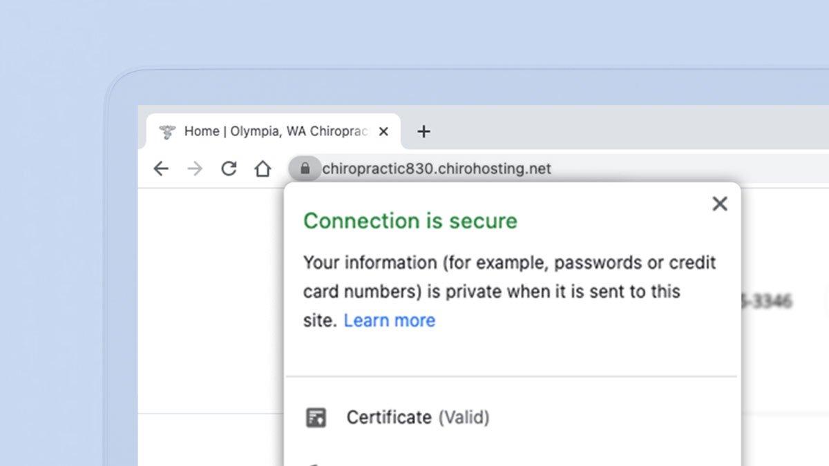 HTTPS-ChiroHosting-N8_Chiropractic_Website