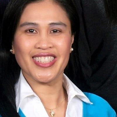 Kelly-Mai
