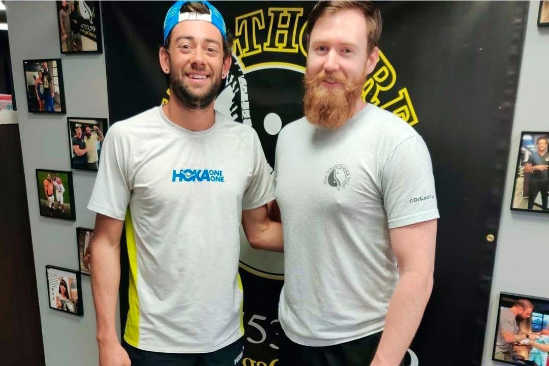 figa chiropractic sports players