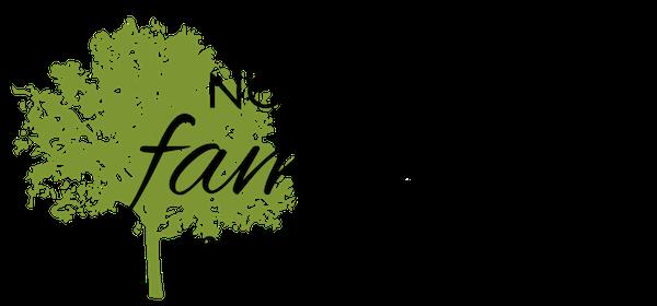 Northwest Family Life Logo