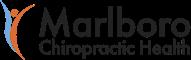 Marlboro Chiropractic Health - Logo