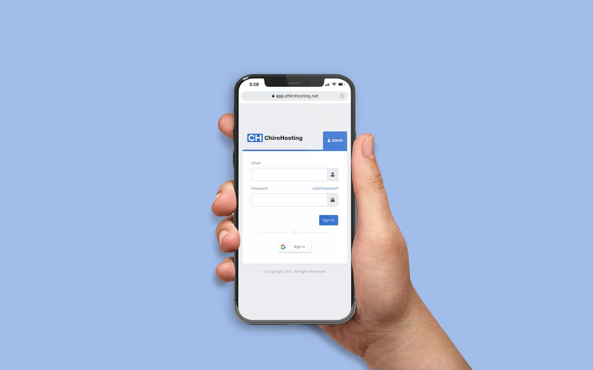 Mobile_Editing-ChiroHosting-N8_Chiropractic_Websites-1
