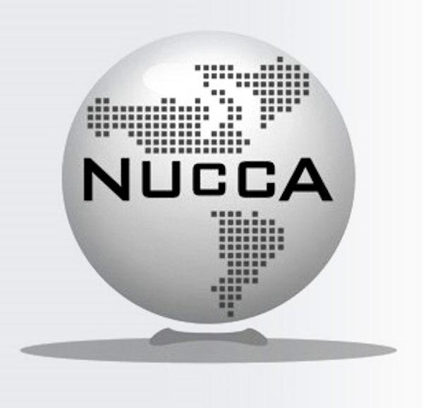 nucca