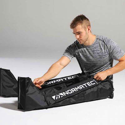 NormaTec-Leg-Recovery-System-Pulse