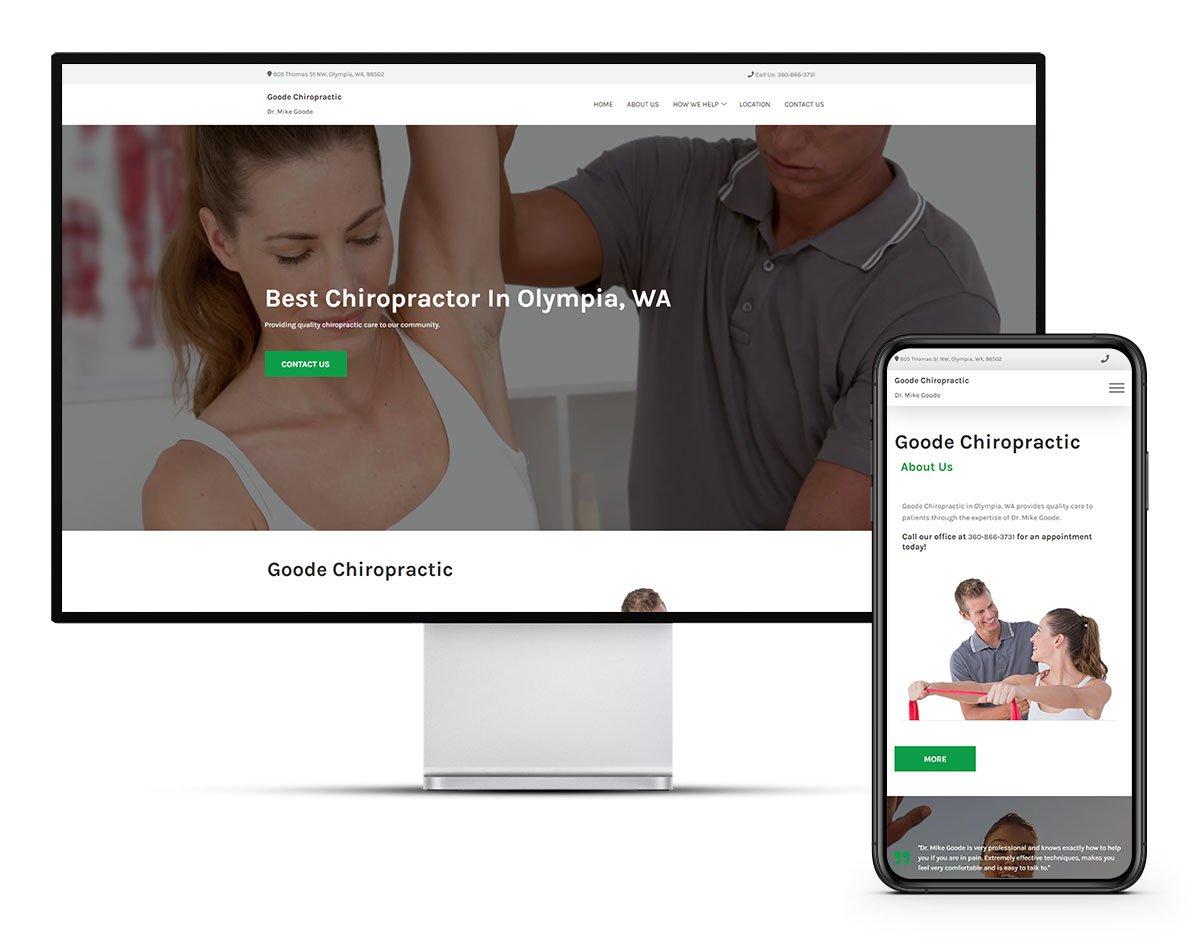 Practice_Type-Theme-Chiropractic_Website_Design-Live_Preview