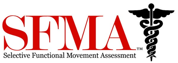 SFMA-Logo