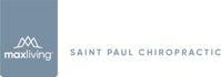 St. Paul Chiropractic, LLC Logo