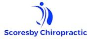 Scoresby Chiropractic Logo