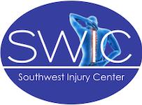 Southwest Injury Center, Inc. Logo