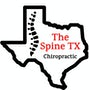 The Spine Chiropractic Logo