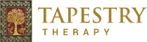 Tapestry Therapy Logo