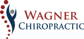 Wagner Chiropractic Logo