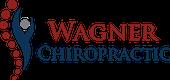 Wagner Chiropractic Logo