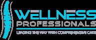 Wellness Professionals Logo