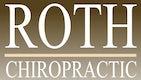 Roth Chiropractic Logo