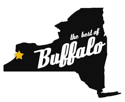 best of buffalo ny