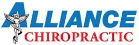 Alliance Chiropractic Logo