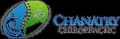 Chanatry Chiropractic Logo