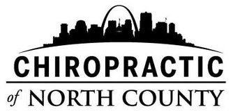 Chiropractic of North County Logo