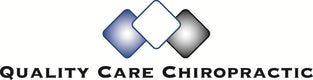Quality Care Chiropractic Logo