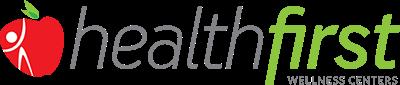Health First Wellness Center Logo