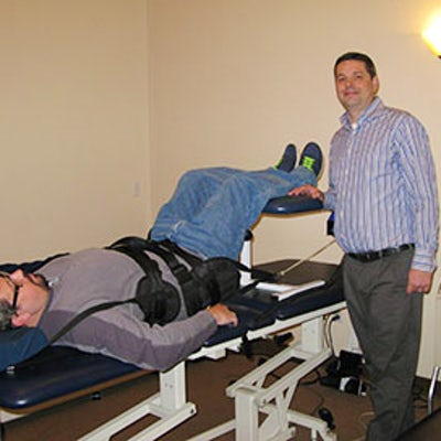 dr-dickerson-spinal-decompression