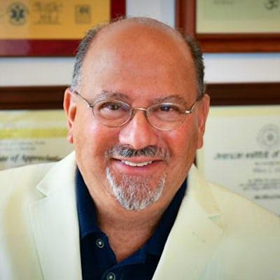 Dr-Vinick
