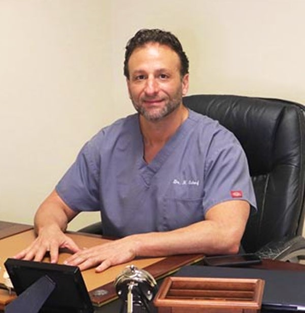 dr-neil-scharf-chiropractor