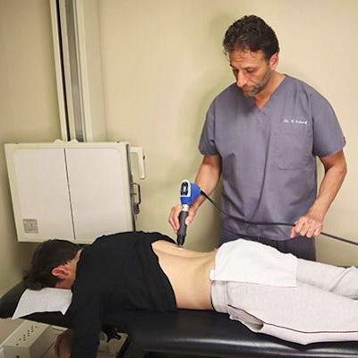 dr-scharf-treatment