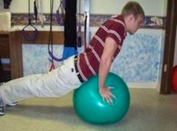 evan-push-up-ball