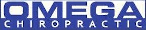 Omega Chiropractic Logo