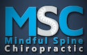 Mindful Spine Chiropractic Logo