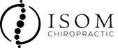Isom Chiropractic Logo