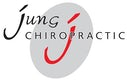 Jung Chiropractic Logo