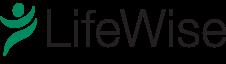 Lifewise Logo