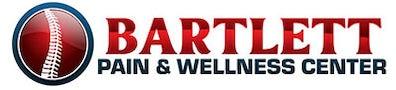 Bartlett Pain & Wellness Center Logo