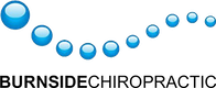Burnside Chiropractic Logo