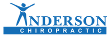 Anderson Chiropractic Logo